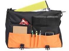 Metro Conference Bag at Conference Bags | Ignition Marketing Corporate Gifts