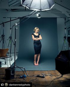 Thank you for sharing this beautiful BTS with us @dankennedyphoto!! You can find the great final cover on @dankennedyphoto's IG page! Repost @dankennedyphoto with @repostapp. ・・・ @famousbtsmagazine Emily Maitliss Behind the scenes from our @thetimesmagazine shoot.. ・・・ @officiallymaitlis on the cover of @thetimesmagazine styled by @fran_mullin Added by us: #behindthescenes #studio #studiolife #covershoot #profoto #famousbtsmag
