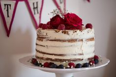 Tiramisu, Cake, Ethnic Recipes, Desserts, Food, Birthday Display, Tailgate Desserts, Deserts, Kuchen