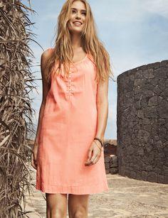 <3 Fashion News, Casual, Summer, Dresses, Design, Vestidos, Summer Time, Dress