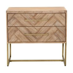 Shop Orient Express Furniture 6048 Traditions Mosaic Nightstand at ATG  Stores. Browse our nightstands b64a9dc8092