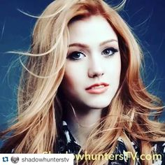 #Repost @shadowhunterstv with @repostapp. ・・・ Want to learn more about the #Shadowhunters cast?! Visit the official source for all things Shadowhunters now ---> ShadowhuntersTV.com