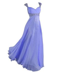 Cute long plus size prom dresses - 18, 20, 22, 24, 26 plus size