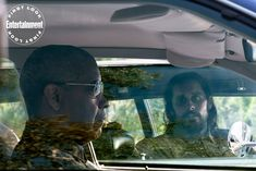 First look at Denzel Washington and Jared Leto in psychological thriller <em>The Little Things</em> New Movies, Movies Online, Movies And Tv Shows, Movie List, Movie Tv, Movie Spoiler, Hbo Go, Rami Malek, Denzel Washington
