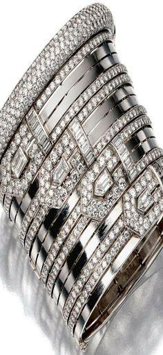 #luxe #luxury #shine