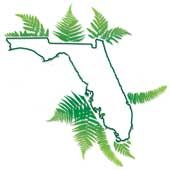 Contact Us | Central Florida Ferns
