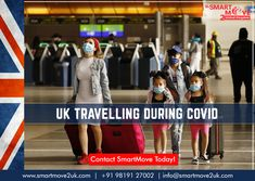 In accordance with UK Government rules, a valid passport is absolutely necessary. You might also need a visa depending on the country you are from. Read the article to find out more about things you need to be careful about when the UK traveling during COVID. Uk Visa, About Uk, Passport, How To Find Out, Traveling, How To Apply, Let It Be, Country, Viajes