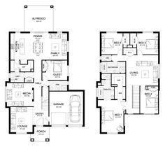5219ea53a146cb04cb9f55b59e5ebe3f--town-house-house- Rambler House Plans Washington State on rambler house plans 1940s, rambler house plans with basements, rambler house plans with galley, rambler house plans utah,