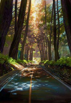 #animewallpaper #wallpaper #nature #ezmkurd #kawaii #خلفيات_انمي #انمي_غلاف #كاواي   Anime Wallpaper