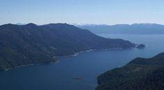 Duu Guusd Heritage Site/Conservancy - BC Parks