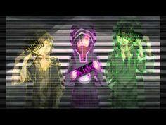 Nightcore - The Boys Are Back