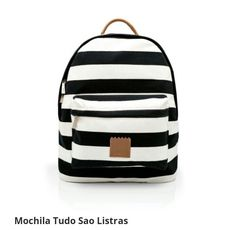 128 Best Taschen images in 2019 | Backpack bags, Fashion