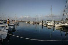 #marina #a7ii #ship