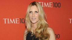 Read the jokes Ann Coulter turned down for Rob Lowe's Roast Rob Lowe Roast, Ann Coulter, Comedy Central, Lowes, Digital Marketing, Roasts, Reading, Roast, Reading Books