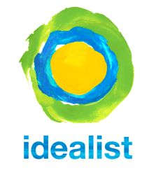 """The 'Ideal' Website to Find Your Next Job or Volunteer Opportunity - """"Whether you are looking for a volunteer opportunity in your own neighborhood once a month, or immerse yourself in another culture, Idealist is an easy way to find out what is out there and who needs you."""""""