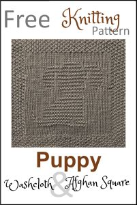 Knitting Squares, Dishcloth Knitting Patterns, Knit Dishcloth, Easy Knitting, Loom Knitting, Knitting Needles, Knitting Designs, Knitting Projects, Knitting Ideas