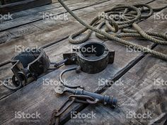 http://media.istockphoto.com/photos/shackles-medieval-tool-for-deprivation-of-liberty-picture-id614509372