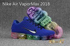 the latest 982f2 2e165 Original Air Max Nike Nike Air Vapormax, Mens Nike Air, Cheap Nike Air Max