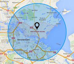 Als je aan slotenmaker Amsterdam denkt, dan denk je aan ons. Niet alleen hebben wij meer dan 25 jaar ervaring ook zijn wij bekend in elk gedeelte van de mooiste stad van Nederland. Naast het centrum zijn wij dagelijks in alle windstreken van Amsterdam te vinden om mensen in nood te helpen. Bijvoorbeeld als hun sleutel is afgebroken in het slot of als ze hun sleutels kwijt zijn.