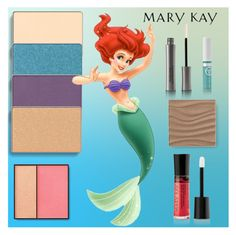 kay – Keep up with the times. Ariel Color, Famous Makeup Artists, Imagenes Mary Kay, Selling Mary Kay, Mary Kay Party, Architecture Design, Mary Kay Ash, Mary Kay Cosmetics, Mary Kay Makeup