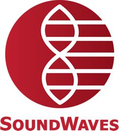 Friday, February 21, 2014 @ 7-9p (Wisconsin Institutes for Discovery) -- SoundWaves combines scientific lectures about the world with classical music. The lectures, while demanding careful listening, are designed for the layman and not the specialist. Each event concludes with a live performance of music related to the evening's theme. This month: The Science of Music and Wood. Click through to register (free).