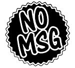 Did you know that MSG causes migraines, weight gain, muscle pain and nerve disorders?  This flavor enhancer affects nearly everyone.    The food industry has even assigned numerous aliases to MSG so it's harder to spot on the ingredient list!  Autolyzed Yeast  Yeast Extract  Maltodextrin  Hydrolyzed Protein  Sodium Caseinate  Mono-Potassium Glutamate  Textured Protein  Eat naturally, live healthy!