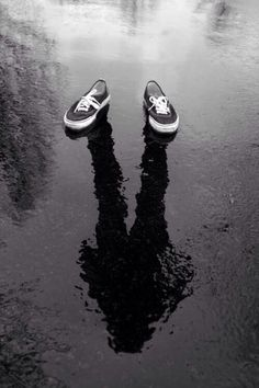 Strange And Fantastic Photography