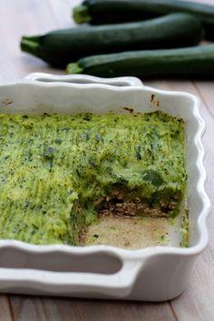 Photographies et recette non libres de droit - Amandine Cooking ©