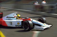 Una FOTO por día, SOLO Formula 1 - Página 60