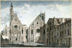 Jube-Eglise-Gravure-Abbaye-Genevieve-Saint-Etienne-Paris-ZigZag-e1507638394288.jpg (500×334)