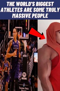 #World's #Biggest #Athletes #Truly #Massive #People Simple Outfits, Trendy Outfits, Summer Outfits, Edgy Short Haircuts, Girl Haircuts, Boy Hairstyles, Haircuts For Men, Modern Entertainment Center, Sumo Wrestler