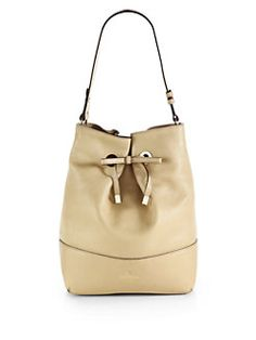 42b4a85eb894 Kate Spade New York West Valley Valentine Bucket Bag from Saks Fifth Avenue  - Styhunt