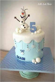 Birthday Kids Cake Children 59 Ideas For 2019 #cake #birthday