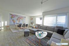 Asser Rigs Vej 39C, 1. th., 8960 Randers SØ - Stor og lækker INDFLYTNINGSKLAR lejlighed på 96 m2 #ejerlejlighed #ejerbolig #randers #selvsalg #boligsalg #boligdk