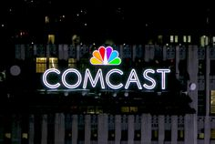 Senate Republicans Vote To Gut Internet Privacy    Passed by the Federal Communications Commission under president Obama, the privacy rules require internet providers like Comcast and AT&T to first get your permission before they can sell your private information like browsing history and location data.