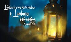 Centro Cristiano para la Familia: El versículo del día – Salmos ...