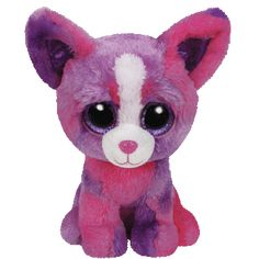 Shop Justice for the cutest collection of stuffed animals for tweens girls, Our emoji plush pillows, stuffed animals, & beanie boos make the perfect cuddle buddy. All Beanie Boos, Beanie Boo Dogs, Ty Beanie, Beanie Babies, Beanie Boo Birthdays, Shop Justice, Cuddle Buddy, Funny Toys, Felt Animals
