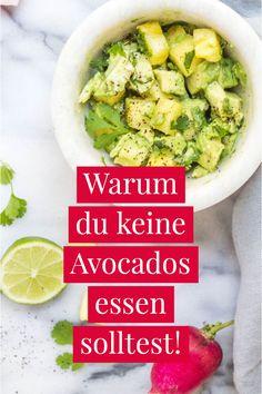 Lettuce, Avocado Toast, Guacamole, Mexican, Vegetables, Breakfast, Ethnic Recipes, Food, Vegan Lifestyle