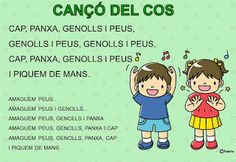 Cançons del cos Valencia, Acting, Family Guy, Comics, Cnc, Posters, Fictional Characters, Kids Songs, To Tell