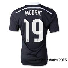 tercera camiseta modric real madrid 2015 baratas,€15,http://www.camisetasfutbol2015.com/tercera-camiseta-modric-real-madrid-2015-baratas-p-20134.html