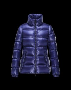 151 Best Moncler Damen Jacken images | Moncler, Winter