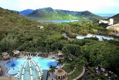 Sun City Vacation Club: A fun-filled holiday for the whole family Sun City Vacation Club, Geology, South Africa, Beautiful Pictures, Journey, River, North West, Pools, Distance