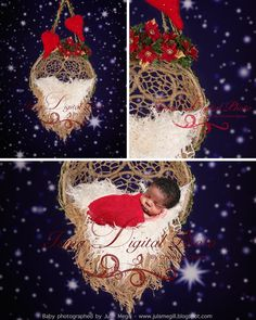 Hanging Christmas Twine Circles Bowl With Star Background - Beautiful Digital background backdrop download Star Background, Backdrop Background, Digital Backgrounds, Blue Backgrounds, Christmas Backdrops, Digital Backdrops, Newborn Photography Props, Babies First Christmas, Christmas Inspiration