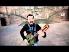 ▶ HUECCO - LA BRÚJULA (official videoclip) - YouTube