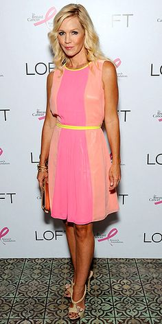 Jennie-Garth-in-LOFT-for-Live-IN-Pink-Launch-Party-in-West-Hollywood