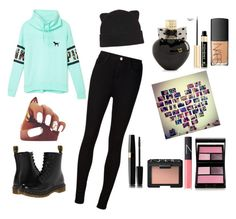 """""""Flippin cute"""" by somiakhan on Polyvore"""