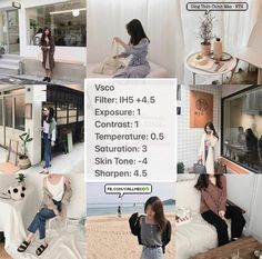 Photography Filters, Vsco Photography, Photography Lessons, Photography Editing, Vsco Hacks, Best Vsco Filters, Photo Editing Vsco, Image Editing, Vsco Effects
