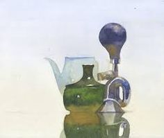 Image result for thomas sgouros Art Thomas, Google Images, Projects, Painting, Log Projects, Blue Prints, Painting Art, Paintings, Painted Canvas