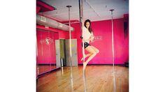 #Healthies: Celebrity Fitness on Instagram | Joan Smalls @joansmalls