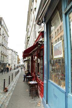 Paris adventures part Wednesday & Thursday Paris Paris, Parisian, Street View, France, Adventure, City, Travel, Voyage, Parisians